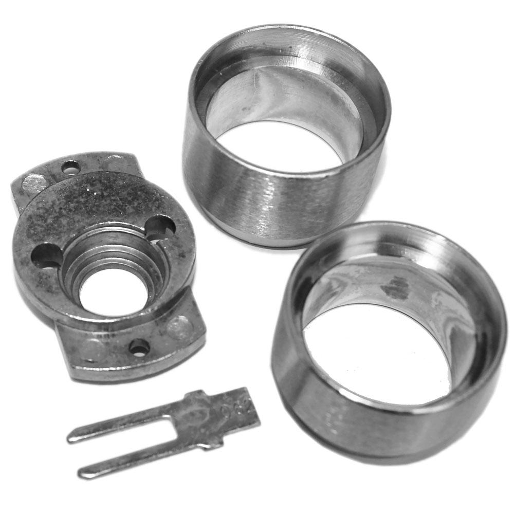 Alarm Lock Et Bic 26d Best Ic 6 7 Pin Rim Cylinder Adapter Kit Craftmaster Hardware