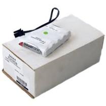 Alarm Lock Battery Pack for Trilogy Mortise Locks
