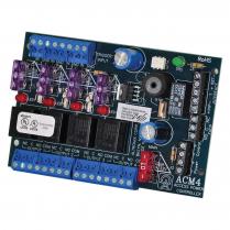 Altronix ACM4 Access Power Controller