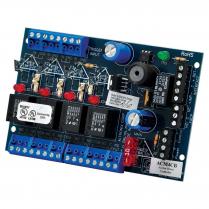 Altronix ACM4CB Power Module