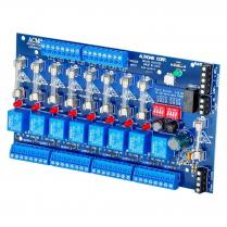 Altronix ACM8 Access Power Controller