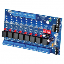Altronix ACM8CB Power Module