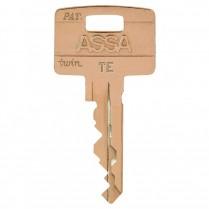 Assa Key Blank *