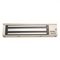 Alarm Controls 320S 300 Lbs. Single Door Magnetic Lock
