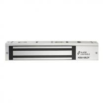 Alarm Controls 600S 600 Lbs. Single Door Magnetic Lock