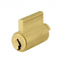 American Padlock Replacement Cylinders