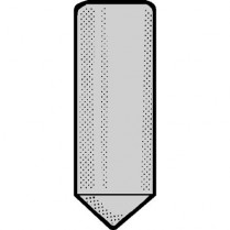 American Padlock Tumbler Pins