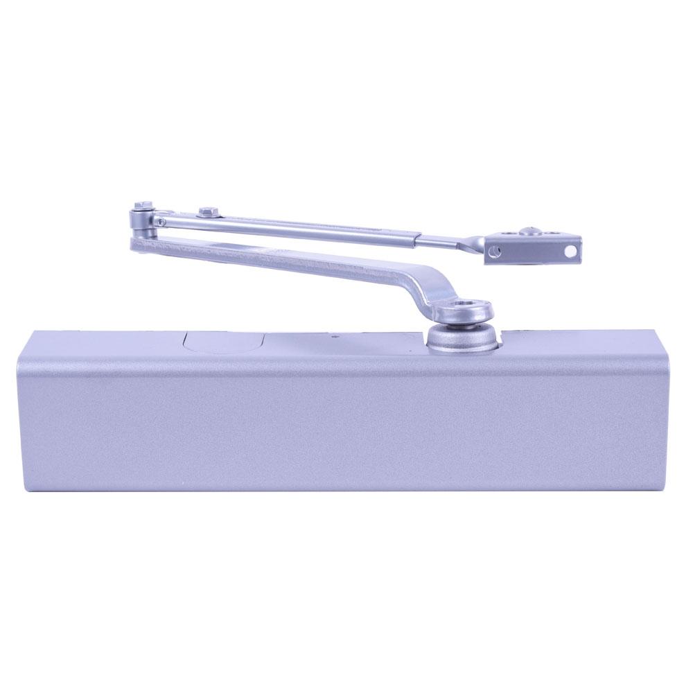 Arrow Lock 5016N-AL Door Closer   Craftmaster Hardware