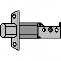 Arrow Deadbolt Replacement Bolts