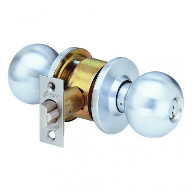 Arrow MK Series Grade 2 Locksets - Variant Product