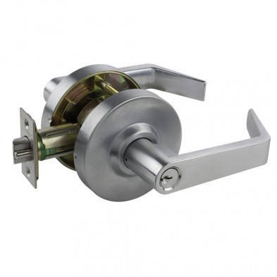 Arrow MLX Series Grade 2 Lever Locksets - Variant Product