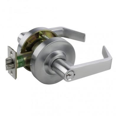 Arrow QL Series Grade 1 Lever Locksets - Variant Product