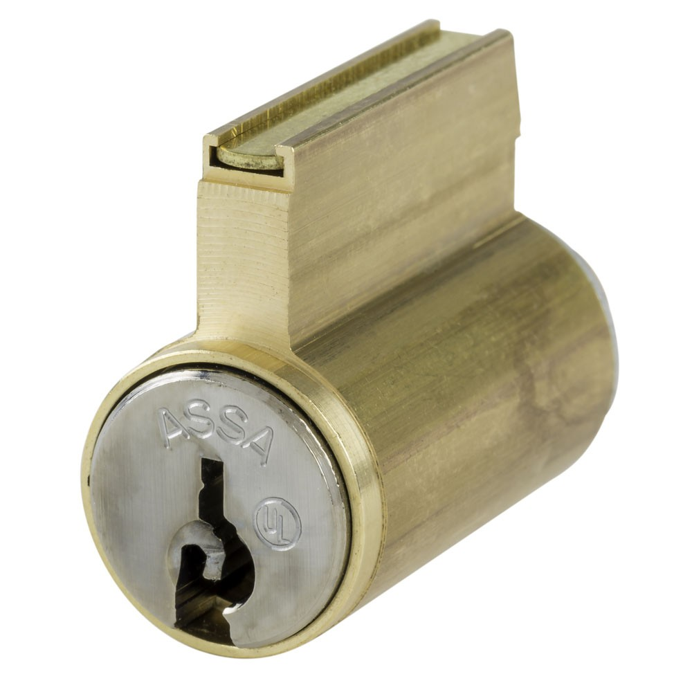 Assa Replacement Cylinders Craftmaster Hardware