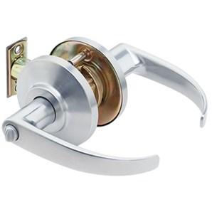 Best Lock 7KC27D14DS3626 Storeroom Function less core