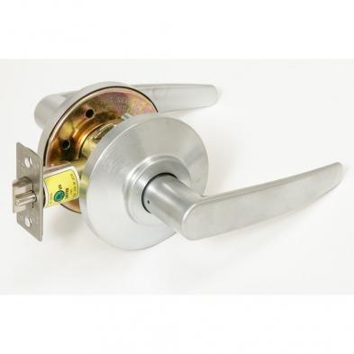 Best Lock 7KC30L16DS3626 Privacy
