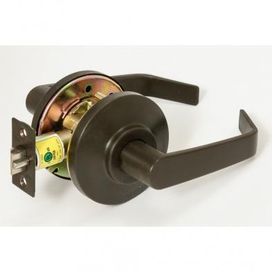 Best Lock 7KC30N15DS3613 Passage