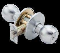 Best 8K Series Grade 1 Locksets