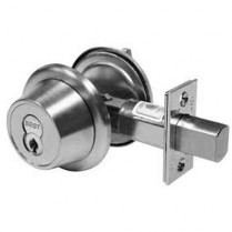 Best 8T Series Deadbolt Locks