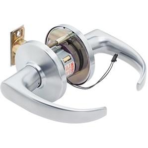 Best Lock 9KW37DEU15CS3626 Fail Secure Lock less core