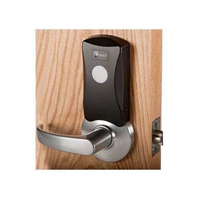 BEST 9KX Shelter Wireless Locks