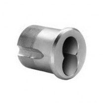 Best Interchangeable Core Cylinder Housings