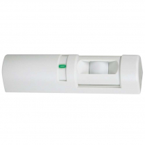 Bosch DS150I Request to Exit PIR Detector