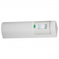 Bosch DS160 Request to Exit PIR Sensor with Sounder