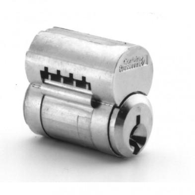 Corbin Russwin 8000 Series Interchangeable Cores (IC)