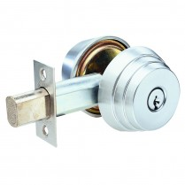 Arrow Standard Duty Deadbolt Locks