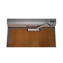 Ditec Entrematic HA8-LP Low Energy LOW Profile Door Operator