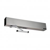 Ditec Entrematic HA8-SP Low Energy Standard Profile Door Operator