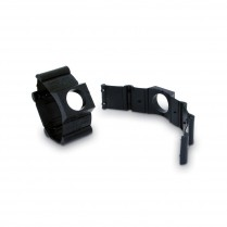 ESP Hudson Ames Door & Lock Support