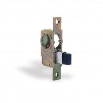 ESP Hudson Amarlite Replacement Lock