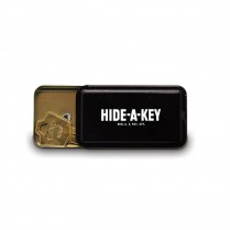 ESP Hudson Hide-A-Key Display