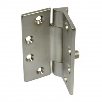 "Southern Folger Full Mortise Hinge, W/Pin, 4 1/2"" X 4 1/2"""