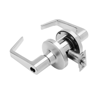 Falcon T521BD-D-626 Office Lock