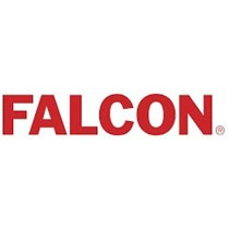 Falcon W161D-Q-605 Communicating/Exit Latch