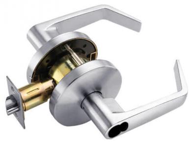 Falcon W511BD-HAN-626 Entry/Office Lock
