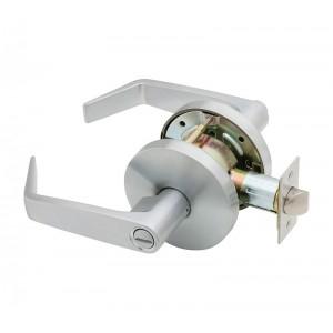 Falcon W581BD-SRD-626 Storeroom Lock