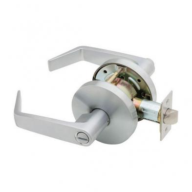 Falcon W581LD-D-626 Storeroom Lock