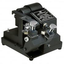 H.P.C. Automate Key Duplicator