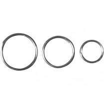 HPC Give-A-Way Key Rings