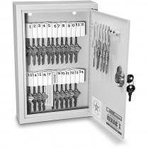 HPC Key Cabinets