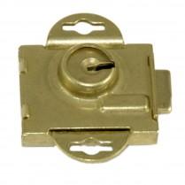 Ilco Letter Box Locks