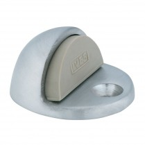 IVES FS436 Floor Dome Stops
