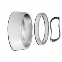 Keedex Cylinder Guard Rings
