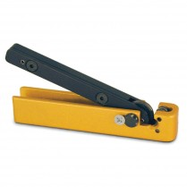 Key Systems 271D Tamper Proof Ring Crimping Tool