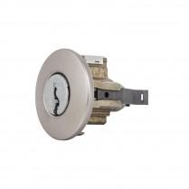 Kwikset Lockset Replacement Cylinder