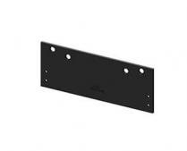 LCN 1250-18PA-AL Drop Plate