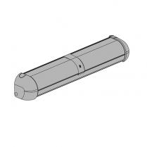 LCN 8310-877 Sensor, Header Mount, Safety